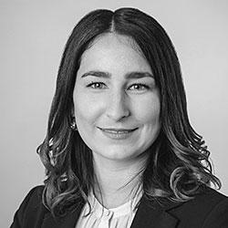Stefanie Villiger