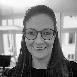 Nadine Mühlethaler