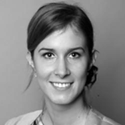Natalia Schniererova