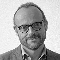 Marc Beuggert