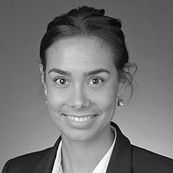 Miranda Cleo Rohner
