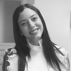 Angélique Cochand