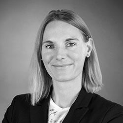 Susanne Oehler