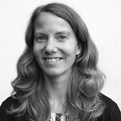 Cristina Treichler
