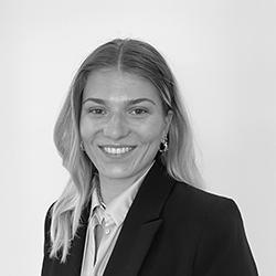 Nadine Müller