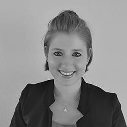 Kerstin Burgener
