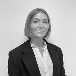Samantha Lauper