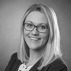 Sabine Hofmeier