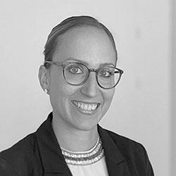 Jennifer Bitschin