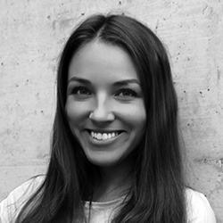 Verena Fisseler