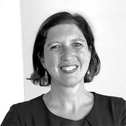 Astrid Waldispühl