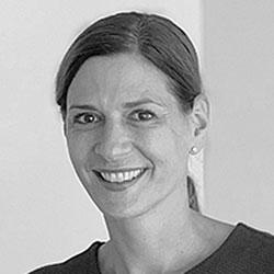 Helen Wäny